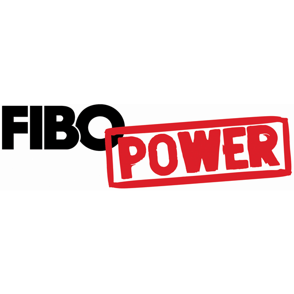 logo-fibo-power-2012
