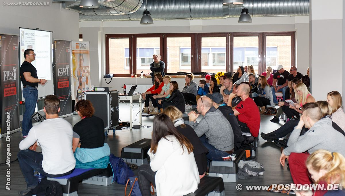 2016 02 Nac Coaching Day Hamburg 0014