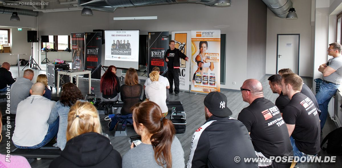 2016 03 Nac Coaching Day Hamburg 0027