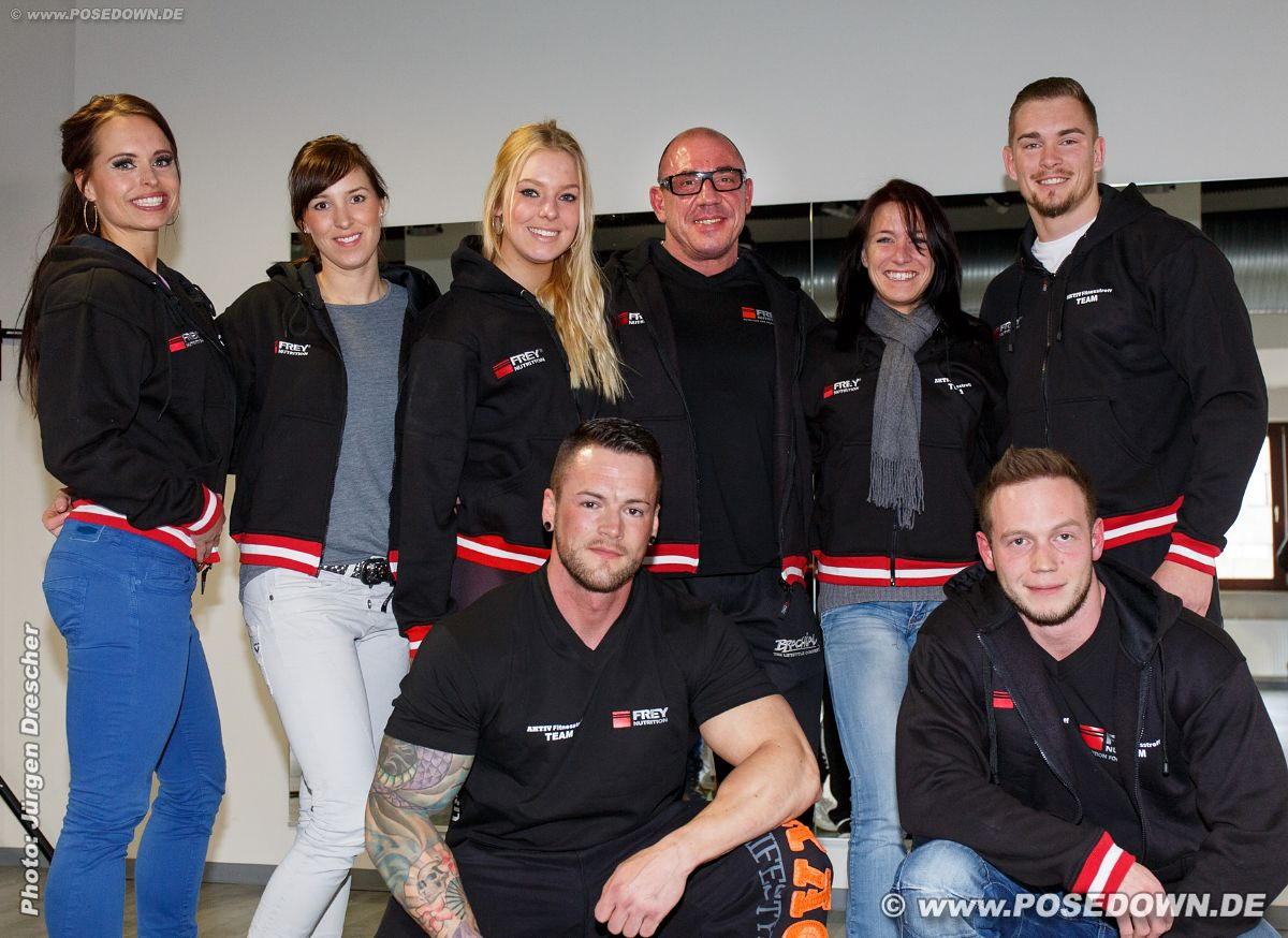2016 03 Nac Coaching Day Hamburg 0285