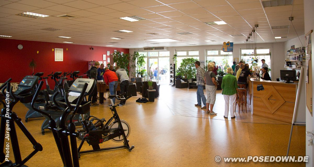 2013 06 Fit For Life Otterndorf 0048