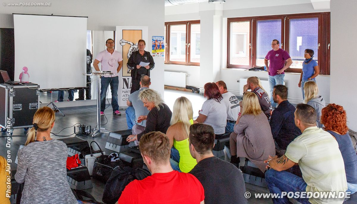 2015 09 Nac Coaching Day Hamburg 0042