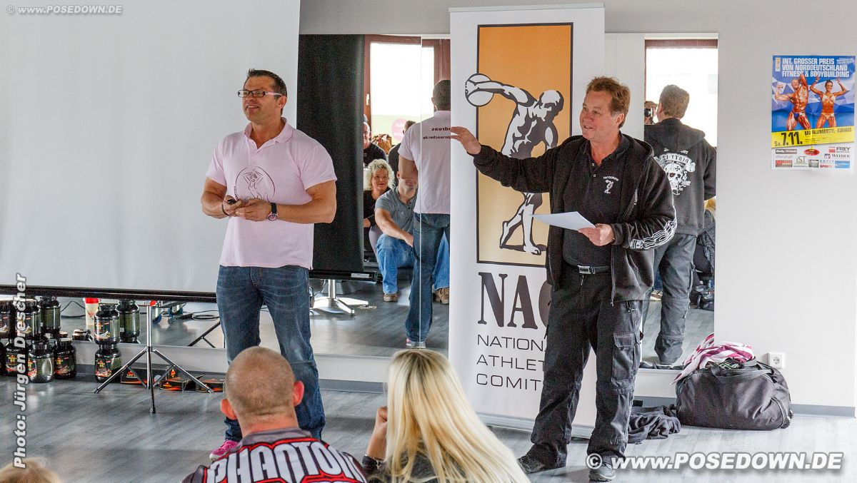 2015 09 Nac Coaching Day Hamburg 0046