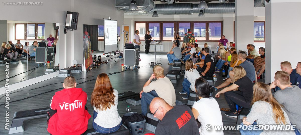 2015 09 Nac Coaching Day Hamburg 0054