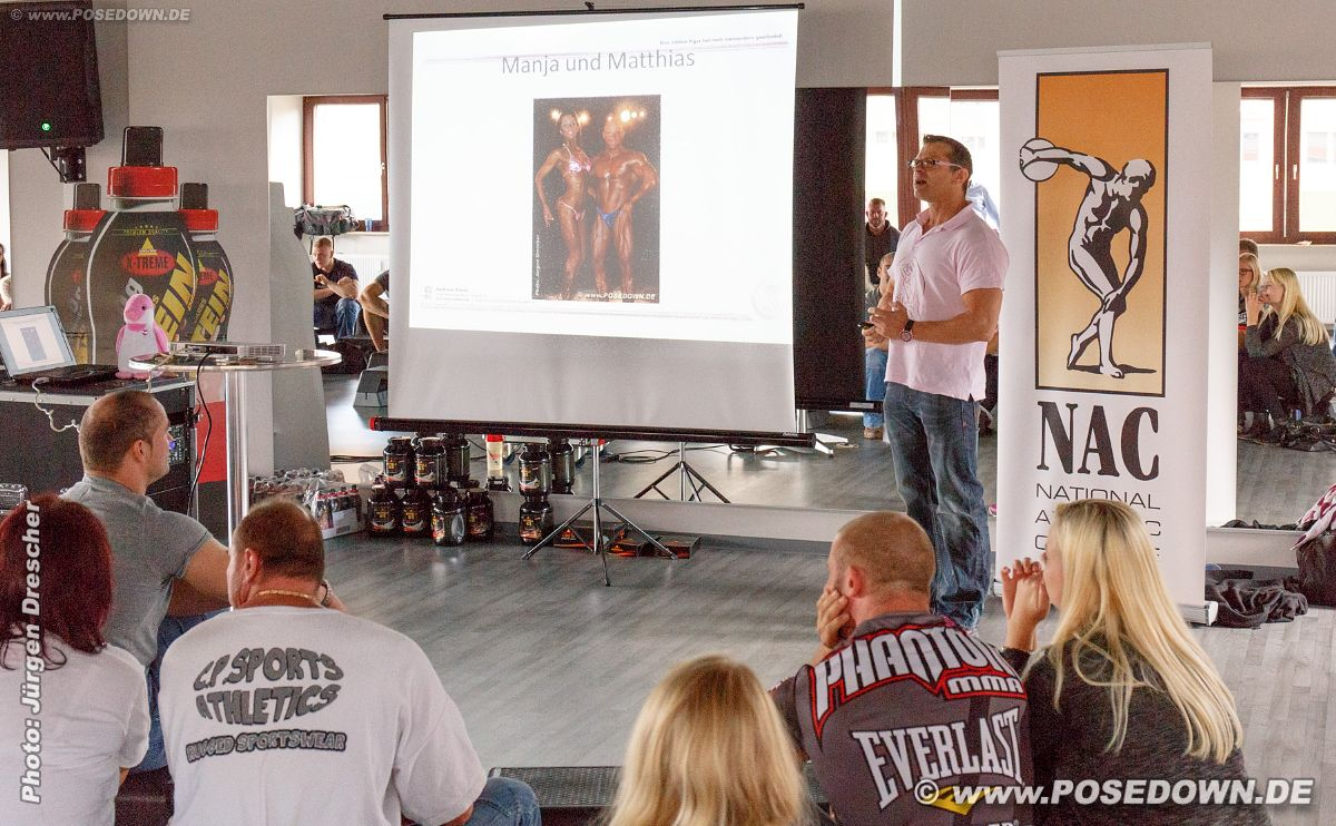 2015 09 Nac Coaching Day Hamburg 0060