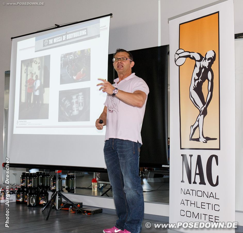 2015 09 Nac Coaching Day Hamburg 0064