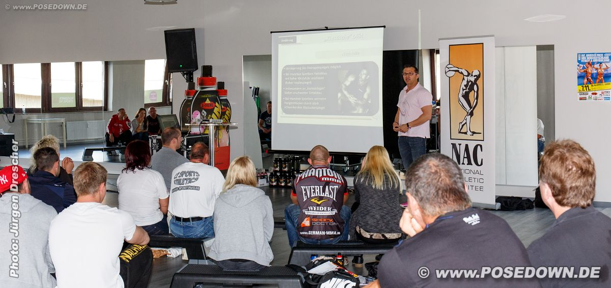 2015 09 Nac Coaching Day Hamburg 0068