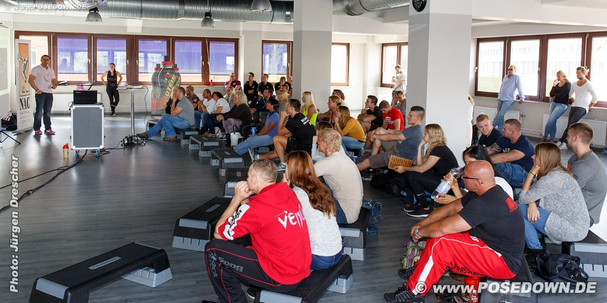 2015 09 Nac Coaching Day Hamburg 0074