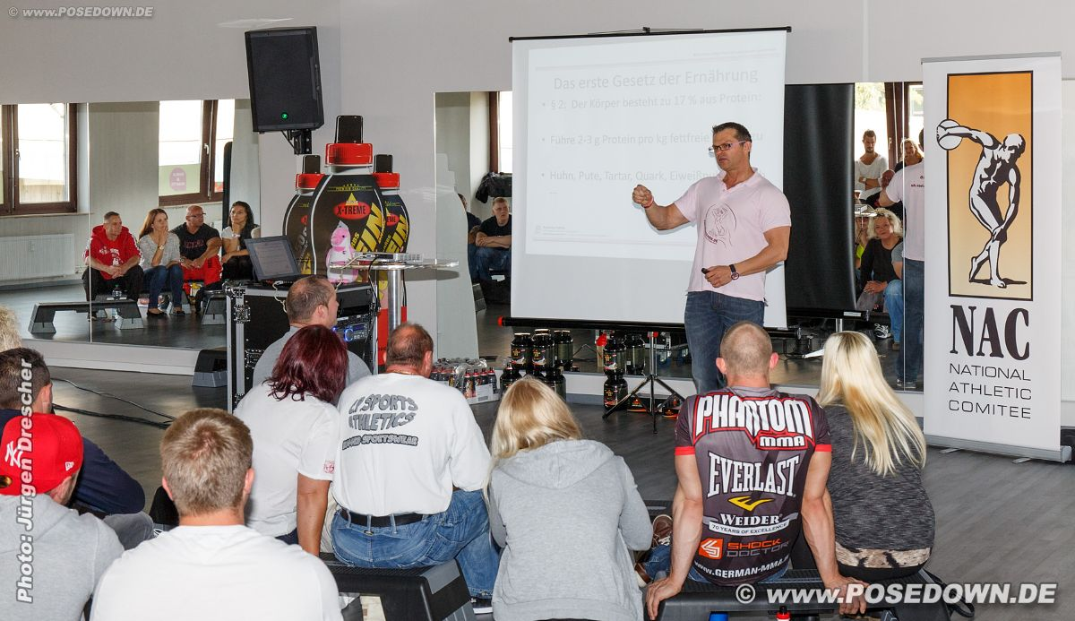 2015 09 Nac Coaching Day Hamburg 0091