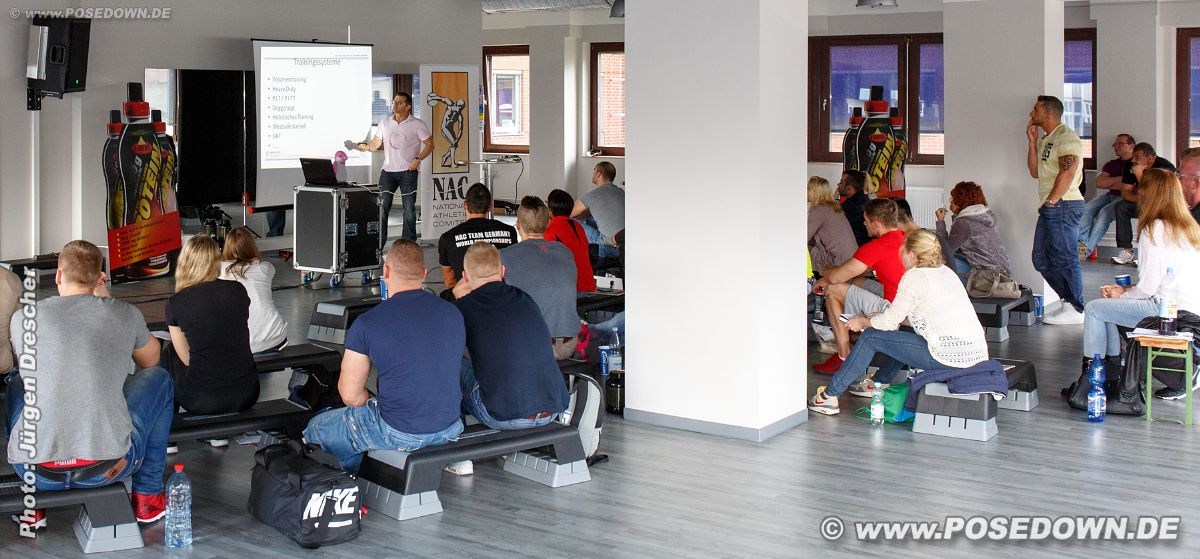 2015 09 Nac Coaching Day Hamburg 0104