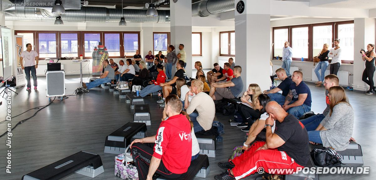 2015 09 Nac Coaching Day Hamburg 0110