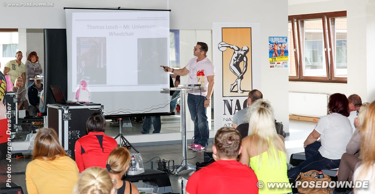 2015 09 Nac Coaching Day Hamburg 0114