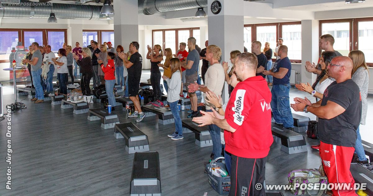 2015 09 Nac Coaching Day Hamburg 0116