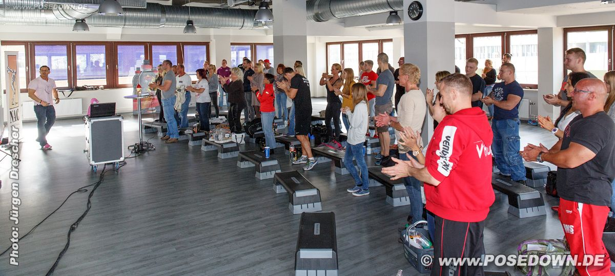 2015 09 Nac Coaching Day Hamburg 0118