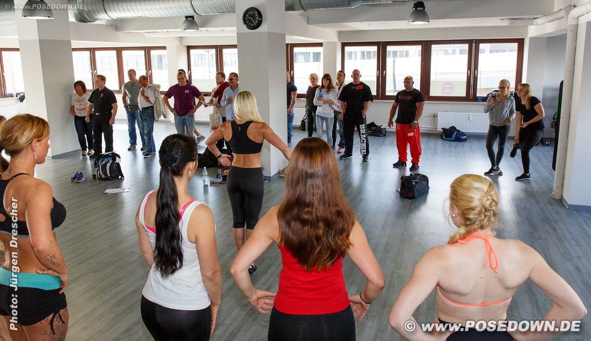 2015 09 Nac Coaching Day Hamburg 0134