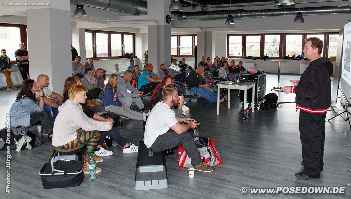 2016 03 Nac Coaching Day Hamburg 0023
